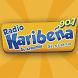 RADIO KARIBEÑA EN ARGENTINA by ShockMEDIA.com.ar