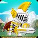 Hero Journey – Knight's Quest by Escaleto UG (haftungsbeschraenkt)