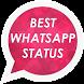 Best whatsapp status by Shayari & Status