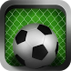 Soccer Football Game 3D by mapiko