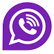 Guide Tips for Viber free call and messager