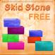 SkidStone Free by AvisDx