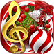 Christmas Music Free by Cicmilic Soft