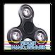 Fidget Hand Spinner Guide by DalmujiDev