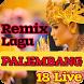 Remix Lagu Palembang New Release by Chemistry Studio