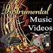 Instrumental Music Songs by Tech Mine