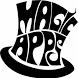 Magic Apps CRM by mustafizul haque
