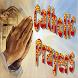 Catholic Prayers English Latin by Religion In Audio