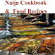 Naija Cookbook & Food Recipes by Prigynelle Apps