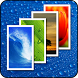 Background HD Wallpapers by Apps nd game zone