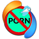 Browser Anti Porn - Quit Porn by SafeBrowsers.Ltd