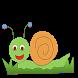 Cuento del caracol Tomás by Enterprise Apps Education