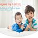 준소아청소년과 (제작중...) by (주)정보넷 www.jungbo.net