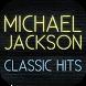 Michael Jackson songs list lyrics greatest hits by Best Songs Lyrics Apps 2017
