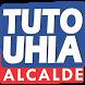 Tuto Uhia Alcalde by Compila Group