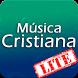 Christian Music Lite by Dev Argentina