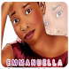 New Emmanuella Comedy Full Videos by NollyStar Studio