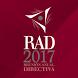 RAD Femsa 2017 by evenTwo
