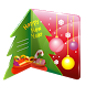 Christmas Cards by JPEREZ APPS