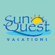 SunQuest Vacations by Glad to Have You, Inc.