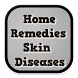 Remedies Skin Diseases by Apps Ringo