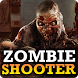 Zombie Killer Sniper Shooting