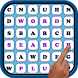 Word Search Plus by Leo Games Studio