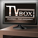 TVBox by Media House IT