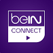 beIN SPORTS by Mediaproduccion SL