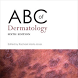 ABC Dermatology for Nurses and Medical Students by Skyscape Medpresso Inc