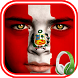 Live Radio from Peru by OzzApps