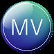 Modos Ventilatorios by Medic Application
