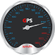 Speedometer Gps Digital by Cheats, Guides Inc.