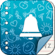 Primary Parent Planner by Eduapps Pty Ltd