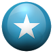 Somali News | Somalia News