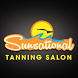 Sunsational Tanning by Tanning Apps.com