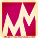 Marketing Management by S J Group
