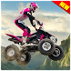 ATV Quad Bike Racing 2017 by Spark Gamers
