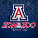 ZonaZoo Rewards by SuperFanU, Inc
