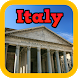 Booking Italy Hotels by travelfuntimes
