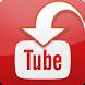 HD Video Downloader by Davydo