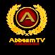 Abbeam TV by Modana Media