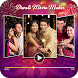 Diwali Photo to Video Maker/Diwali Movie Maker by Digital Photo Apps