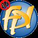 TELECOM DECONNECTE by FPI