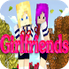 Girlfriends Mod Install by Game Infonet