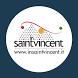 InSaintVincent by Laser Srl