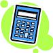 Attendance Calculator by Rashmi S