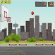 basketball outdoor by WanMo Games