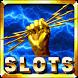 Slots™ Zeus Myth Slot Machines by ADDA Entertainment