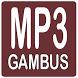 Lagu Orkes Gambus mp3 by N'dens Studio